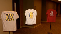BJC Tee Shirts from all Concerts IMG_4206.JPG