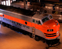 WesternPacific913IMG_4766.JPG