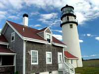 Cape Cod or Highland Light, DSC00182.jpg